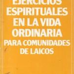 ejercicios-espirituales-en-la-vida-ordinaria290