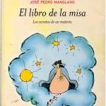 el-libro-de-la-misa301
