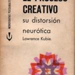 el-proceso-creativo319