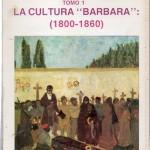 historia-de-la-sensibilidad-en-el-uruguay-2-tomos-barran297