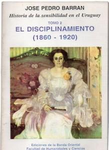 historia-de-la-sensibilidad-en-el-uruguay-2-tomos-barran298