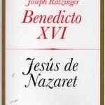 jesus-de-nazareth-benedicto-xvi294