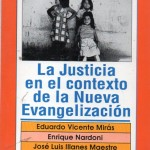 la-justicia-en-el-contexto-de-la-nueva-evangelizacion286