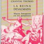 la-reina-desalmada-chantal-thomas318