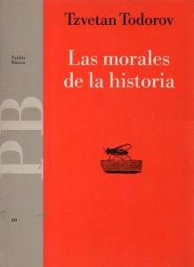 las-morales-de-la-historia302