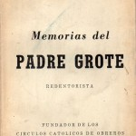 memorias-del-padre-grote313