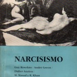 narcisismo320
