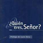 quien-eres-senor-pironio293