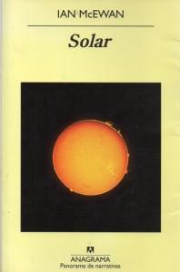 solar342