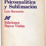tcura-psicoanalitica-y-sublimacion323