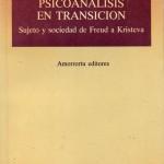 teoria-social-y-psicoanalisis-en-transicion322