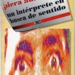 un-interprete-en-busca-de-sentido327