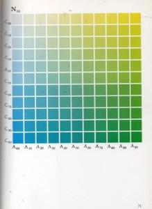atlas-de-los-colores348