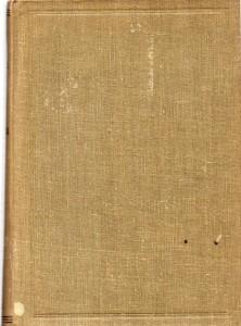 catalogo-monumental-de-espana397
