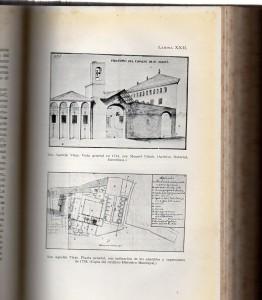 catalogo-monumental-de-espana398