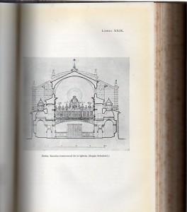 catalogo-monumental-de-espana399