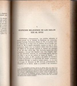 catalogo-monumental-de-espana400
