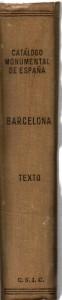 catalogo-monumental-de-espana401