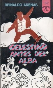 celestino-antes-del-alba-arenas376