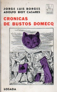 cronicas-de-bustos-domecq350