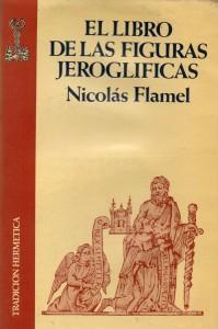 el-libro-de-las-figuras-jeroglificas389
