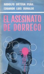 el-asesinato-de-dorrego383