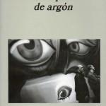 el-disparo-de-argon382