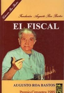 el-fiscal-roa-bastos365