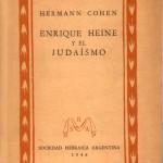 enrique-heine-y-el-judaismo362