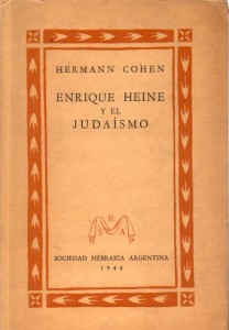 enrique-heine-y-el-judaismo362
