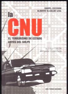 la-cnu-001