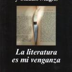 la-literatura-es-mi-venganza358
