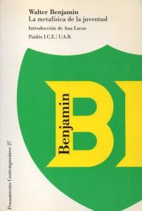 la-metafisica-de-la-juventud-benjamin388
