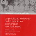 la-propiedad-intelectual-en-las-relaciones-economicas-internacionales355