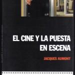 la-puesta-en-escena-aumont-001