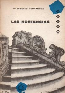 las-hortensias364