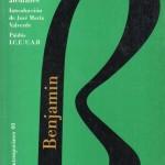 peronajes-alemanes387
