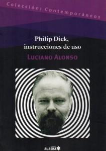 philip-dick-instrucciones-de-uso385