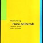 prosa-deliberada-001