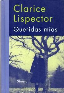 queridas-mias-lispector363