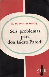 seis-problemas-para-don-isidro-parodi351