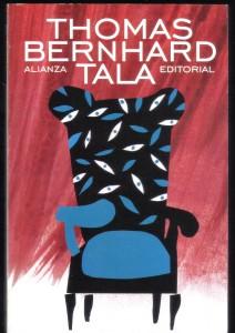 tala-bernhard-001