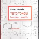 testo-yonqui-001