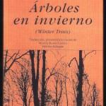 arboles-en-invierno-plath-001