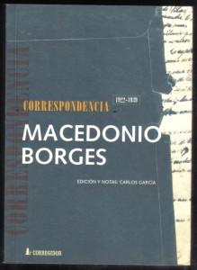 correspondencia-macedonio-fernandez-jorge-luis-borges-001