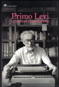 cuentos-completos-primo-levi-001