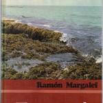 ecologia-margalef404