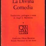 la-divina-comedia-alighieri-001