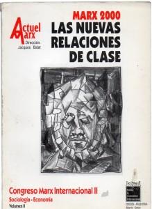 Congreso Marx Internacional II290