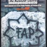 De Taco Ralo a la alterntiva Independiente 001